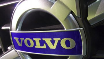 Volvo Cars to comes with Google Assistant,