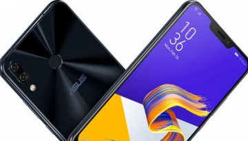 Best deals for ZenFone Max Pro (M1) and ZenFone 5Z