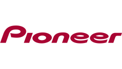 Pioneer Launches SPH-C19BT
