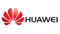 Amazing offers on Huawei smartphones