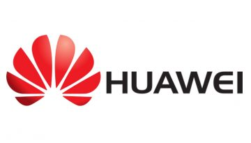 Amazing offers on Huawei smartphones