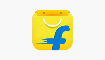 Best Handpicked Smartphone : Flipkart Big Billion Days