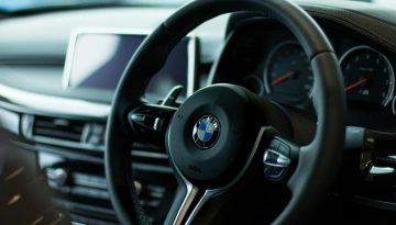 Best Five Self-Driven Car Rental Apps available In India