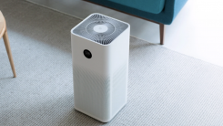 Xiaomi India launches its latest Mi Air Purifier 3