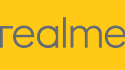 Realme enters financial services sector in India with the launch of 'realme Payसा'