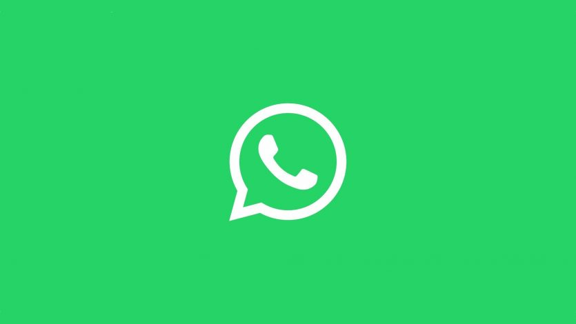 How-To-Send-WhatsApp-Message-Without-Saving-Number-wegreenkw