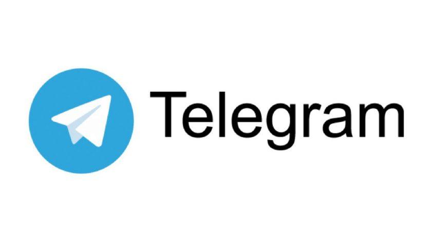Telegram-logo-Featured