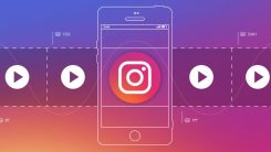 How to Download Instagram video in one click