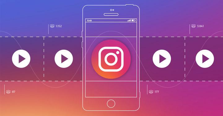 instagram_video