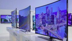 Best Smart TVs under 30K