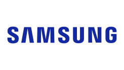 Samsung Launches New   Galaxy Apps Store for Indian Consumers