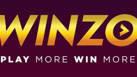 WinZO gives complete exit to Hike through a $12MM share buyback